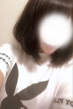 みれい★体験入店