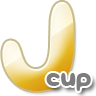 J-CUP