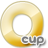 O-CUP